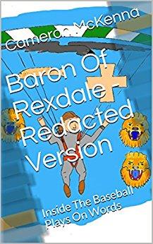 baron+of+rexdale+Cameron+McKenna