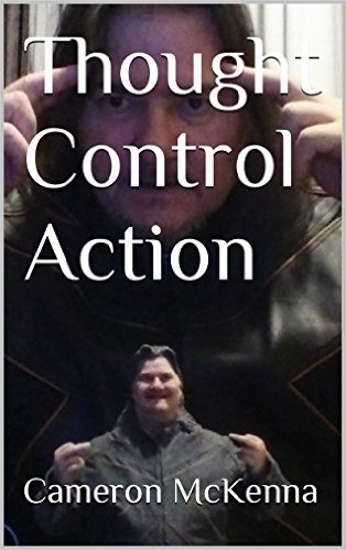 thought control action book